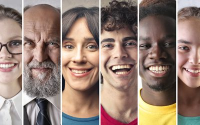 Como o trabalho social pode transformar vidas?