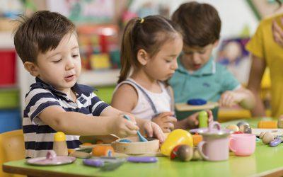 Ensino Lúdico: Qual a Importância no Processo de Aprendizagem?